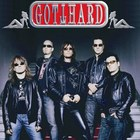 Gotthard - World Tour 2007