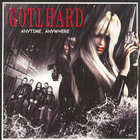 Gotthard - Anytime Anywhere (Maxi)