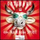 Gotthard - One Team - One Spirit (CDS)