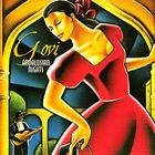 Govi - Andalusian Nights