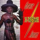 Grace Jones - X-Treme CD1