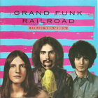 Grand Funk Railroad - Collectors Series
