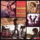 Grand Funk Railroad - The 1971 Tour