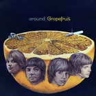 Around Grapefruit (Reissue 2008)
