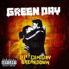 Green Day - 21st Century Breakdown (Bonus CD)
