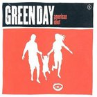Green Day - American Idiot B-sides