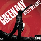 Green Day - Bullet In A Bible (Live)