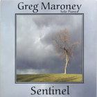 Greg Maroney - Sentinel