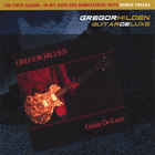 Guitar DeLuxe (2006 New Edition with over 30 min. Bonus Tracks and High End remastered)