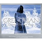 Gregorian - Christmas Chants And Visions