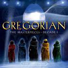 Gregorian - The Masterpieces
