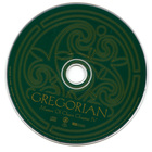 Gregorian - Masters Of Chant Vol. 4