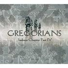 Gregorian - Sadeness Chapter, Part IV