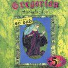 Gregorian - Sadisfaction