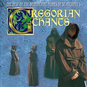 The Best Benedictine Monks Of St. Michaels