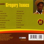 Gregory Isaacs - Essential