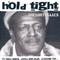 Gregory Isaacs - Hold Tight