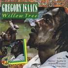Gregory Isaacs - Willow Tree (Vinyl)
