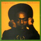 Gregory Isaacs - Soon Forward (Vinyl)