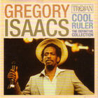 Gregory Isaacs - Cool Ruler: The Definitive Collection CD2