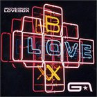 Groove Armada - Lovebox (Remastered)