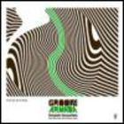 Groove Armada - Fireside Favourites