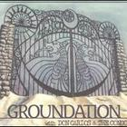 Groundation - Hebron Gate