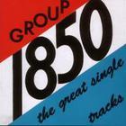Group 1850 - Great Single Tracks
