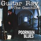Poorman Blues