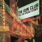 The Las Vegas Story (Reissued 2009) CD1