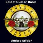 Guns N' Roses - Best Of Guns N' Roses (Limited Edition)