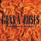 Guns N' Roses - The Spaghetti Incident?