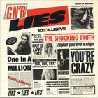 Guns N' Roses - GN'R Lies