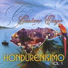 Hondureñisimo Vol1