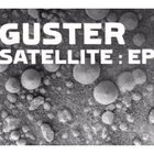 Guster - Satellite