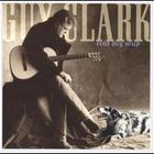 Guy Clark - Cold Dog Soup