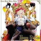 Gwen Stefani - Love.Angel.Music.Baby (Bonus Cd)