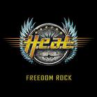 H.E.A.T - Freedom Rock