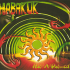 Habakuk - Hub-A-Dub