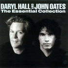Hall & Oates - The Essential Collection