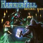 HammerFall - Natural High (CDS)