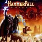 HammerFall - One Crimson Night CD 2