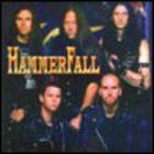HammerFall - Live In Sweden