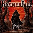 HammerFall - Glory To The Brave (Deluxe Edition)