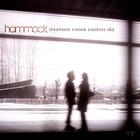 Hammock - Stranded Under Endless Sky