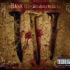 Hank Williams III - Straight To Hell