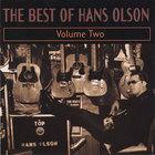 Hans Olson - Best Of -Volume 2