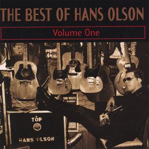 Best Of - Volume 1