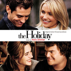 Hans Zimmer - The Holiday