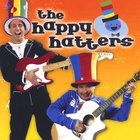 Happy Hatters